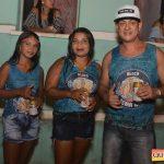 Dinho Oliver anima o Bloco Beira Rio na Micareta de Pau Brasil 2019 84