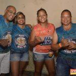 Dinho Oliver anima o Bloco Beira Rio na Micareta de Pau Brasil 2019 26