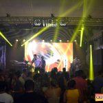 Eunápolis: Trio da Huanna leva público ao delírio na Choppada de Medicina Pitágoras 125