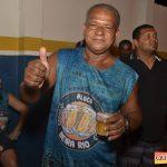Dinho Oliver anima o Bloco Beira Rio na Micareta de Pau Brasil 2019 65