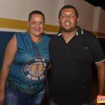 Dinho Oliver anima o Bloco Beira Rio na Micareta de Pau Brasil 2019 98