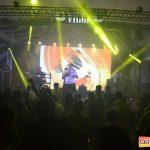 Eunápolis: Trio da Huanna leva público ao delírio na Choppada de Medicina Pitágoras 28