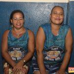 Dinho Oliver anima o Bloco Beira Rio na Micareta de Pau Brasil 2019 118