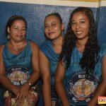 Dinho Oliver anima o Bloco Beira Rio na Micareta de Pau Brasil 2019 80