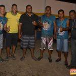 Dinho Oliver anima o Bloco Beira Rio na Micareta de Pau Brasil 2019 8
