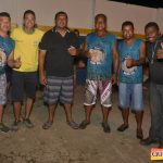 Dinho Oliver anima o Bloco Beira Rio na Micareta de Pau Brasil 2019 121