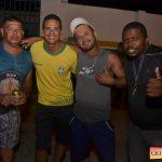 Dinho Oliver anima o Bloco Beira Rio na Micareta de Pau Brasil 2019 61