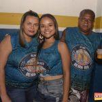 Dinho Oliver anima o Bloco Beira Rio na Micareta de Pau Brasil 2019 56