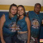 Dinho Oliver anima o Bloco Beira Rio na Micareta de Pau Brasil 2019 94