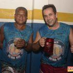 Dinho Oliver anima o Bloco Beira Rio na Micareta de Pau Brasil 2019 7