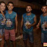 Dinho Oliver anima o Bloco Beira Rio na Micareta de Pau Brasil 2019 71