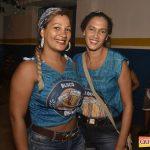Dinho Oliver anima o Bloco Beira Rio na Micareta de Pau Brasil 2019 73