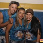 Dinho Oliver anima o Bloco Beira Rio na Micareta de Pau Brasil 2019 5