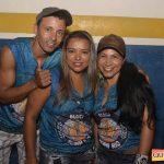 Dinho Oliver anima o Bloco Beira Rio na Micareta de Pau Brasil 2019 100