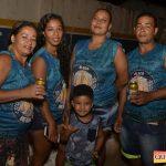 Dinho Oliver anima o Bloco Beira Rio na Micareta de Pau Brasil 2019 34