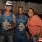 Dinho Oliver anima o Bloco Beira Rio na Micareta de Pau Brasil 2019 55