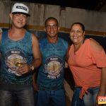 Dinho Oliver anima o Bloco Beira Rio na Micareta de Pau Brasil 2019 35