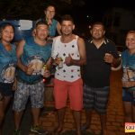 Dinho Oliver anima o Bloco Beira Rio na Micareta de Pau Brasil 2019 131