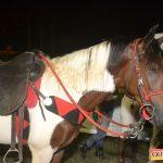 Luau dos Amigos foi um verdadeiro espetáculo de Cavalgada 491