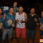 Dinho Oliver anima o Bloco Beira Rio na Micareta de Pau Brasil 2019 45