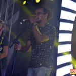 Eunápolis: Trio da Huanna leva público ao delírio na Choppada de Medicina Pitágoras 100