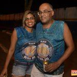 Dinho Oliver anima o Bloco Beira Rio na Micareta de Pau Brasil 2019 78