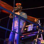 Dinho Oliver anima o Bloco Beira Rio na Micareta de Pau Brasil 2019 130