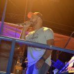 Dinho Oliver anima o Bloco Beira Rio na Micareta de Pau Brasil 2019 15