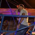 Dinho Oliver anima o Bloco Beira Rio na Micareta de Pau Brasil 2019 70