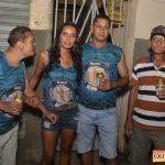 Dinho Oliver anima o Bloco Beira Rio na Micareta de Pau Brasil 2019 76