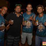 Dinho Oliver anima o Bloco Beira Rio na Micareta de Pau Brasil 2019 42