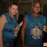 Dinho Oliver anima o Bloco Beira Rio na Micareta de Pau Brasil 2019 59