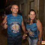 Dinho Oliver anima o Bloco Beira Rio na Micareta de Pau Brasil 2019 108
