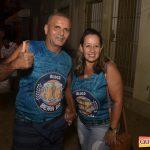 Dinho Oliver anima o Bloco Beira Rio na Micareta de Pau Brasil 2019 87