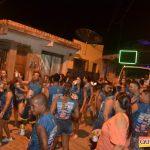 Dinho Oliver anima o Bloco Beira Rio na Micareta de Pau Brasil 2019 101