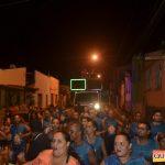 Dinho Oliver anima o Bloco Beira Rio na Micareta de Pau Brasil 2019 111