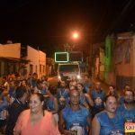 Dinho Oliver anima o Bloco Beira Rio na Micareta de Pau Brasil 2019 83