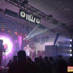 Eunápolis: Trio da Huanna leva público ao delírio na Choppada de Medicina Pitágoras 39