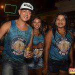 Dinho Oliver anima o Bloco Beira Rio na Micareta de Pau Brasil 2019 54