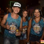 Dinho Oliver anima o Bloco Beira Rio na Micareta de Pau Brasil 2019 43