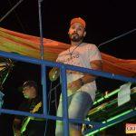 Dinho Oliver anima o Bloco Beira Rio na Micareta de Pau Brasil 2019 90
