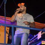 Dinho Oliver anima o Bloco Beira Rio na Micareta de Pau Brasil 2019 16