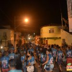 Dinho Oliver anima o Bloco Beira Rio na Micareta de Pau Brasil 2019 93