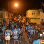 Dinho Oliver anima o Bloco Beira Rio na Micareta de Pau Brasil 2019 117