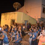 Dinho Oliver anima o Bloco Beira Rio na Micareta de Pau Brasil 2019 81