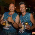 Dinho Oliver anima o Bloco Beira Rio na Micareta de Pau Brasil 2019 103