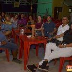 André Lima & Rafael, Jarley Rosa e Thiago Kabaré animam a 2ª Cavalgada Vip 234