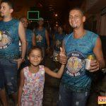 Dinho Oliver anima o Bloco Beira Rio na Micareta de Pau Brasil 2019 123