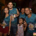 Dinho Oliver anima o Bloco Beira Rio na Micareta de Pau Brasil 2019 115