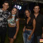 André Lima & Rafael, Jarley Rosa e Thiago Kabaré animam a 2ª Cavalgada Vip 351
